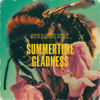 Dance Gavin Dance - Summertime Gladness artwork
