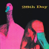 28th Day - Where the Bears Sing