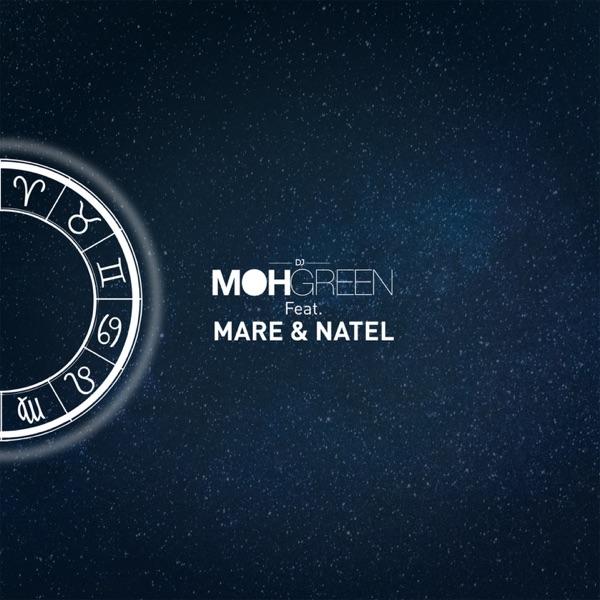 Horoscope (feat. Mare & Natel) - Single
