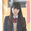 Imakoko / Tsukigakirei - Single ジャケット写真