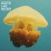 Martin Luke Brown - Into Yellow