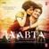 Main Tera Boyfriend - Arijit Singh, Neha Kakkar & Meet Bros