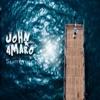 John Amaro - Summer
