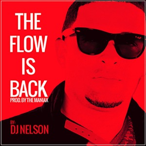 The Flow Is Back - Single Mp3 Download
