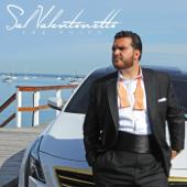 The Voice  EP-Sal Valentinetti