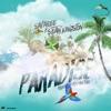 Paradise feat Sean Kingston Single