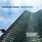 Carlos Vega - Untitled Waltz for the Wednesday Morning Prayer Meeting