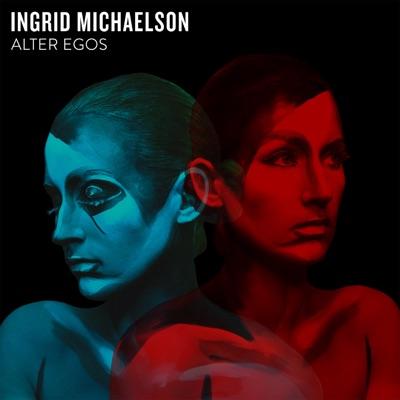 Alter Egos - EP - Ingrid Michaelson