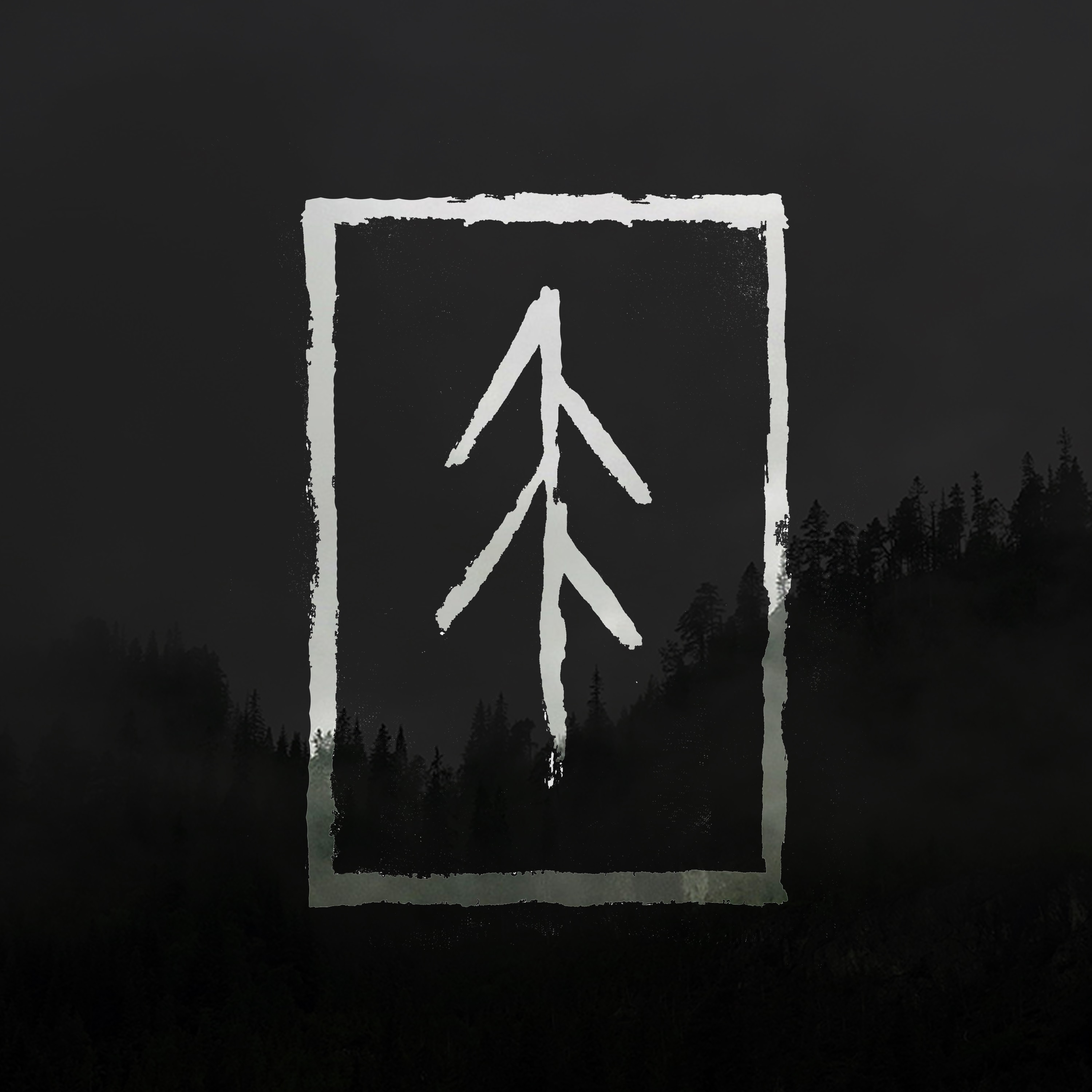 "The Wolves (feat. Keeley Bumford) [As Featured in ""Assassin's Creed Odyssey"" Game Trailer] - Single by Cyrus Reynolds, Gregg Lehrman"