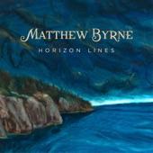Matthew Byrne - Go to Sea No More