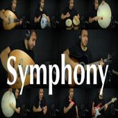 Symphony - Ahmed Alshaiba