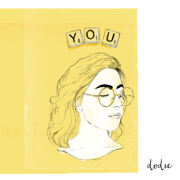 You - EP - dodie - dodie
