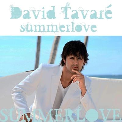 Summerlove - David Tavare