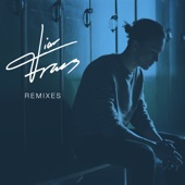 Liar (Remixes) - Single