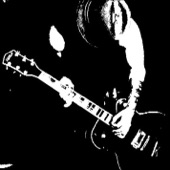 Tim Armstrong - Hold On