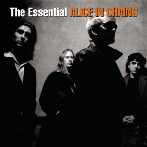 The Essential Alice In Chains Mp3 Download