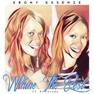 Best of ebony
