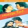 Hum Aur Tum Hits Songs of Salma Agha