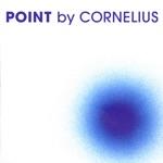 Cornelius - Drop