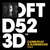 Cola - Single, CamelPhat & Elderbrook