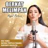 Berkat Melimpah (feat. Jason & Wawan Yap) - Angel Pieters