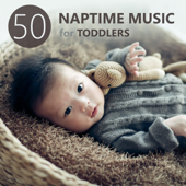 Naptime Music for Toddlers