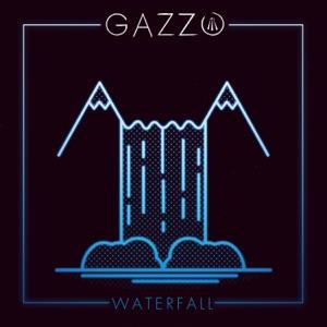 Waterfall - Single Mp3 Download