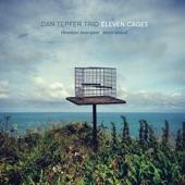 Dan Tepfer Trio - Hindi Hex