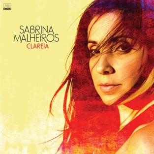 Clareia – Sabrina Malheiros