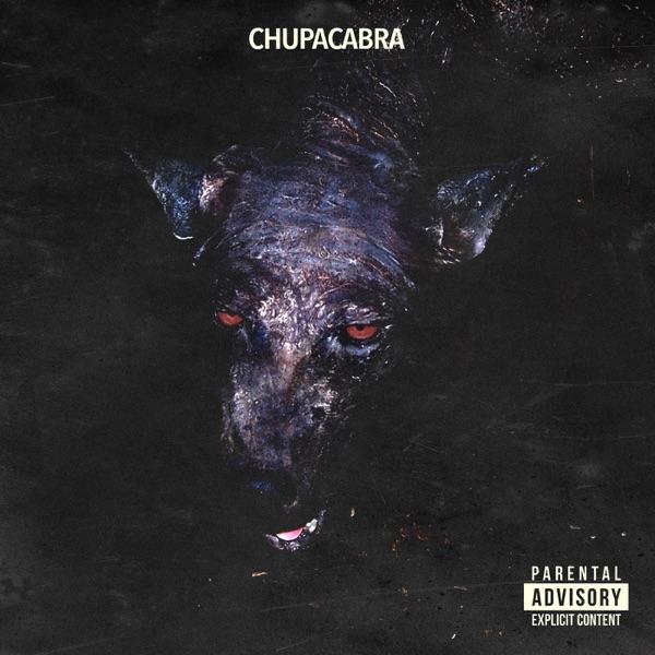 Chupacabra - Single