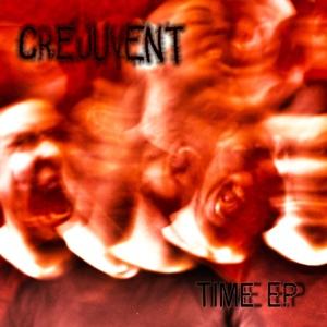 Crejuvent - Code Orange