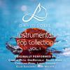 Burn (Orchestral) - David Solís