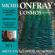 Michel Onfray - Cosmos. Le temps 1: Brève encyclopédie du monde 1.1