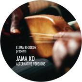 Jama Ko (Masalo Blueprint Version)