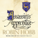 Robin Hobb - Assassin's Apprentice: The Farseer Trilogy, Book 1 (Unabridged)