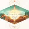 Monolink - Burning Sun