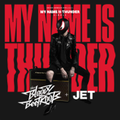 [Download] My Name Is Thunder MP3