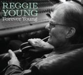 Reggie Young - Soul Love