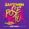 Pose To (feat. Bankroll Fresh, Yung L.A. & Twista) - Single, Zaytoven