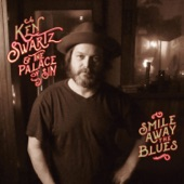 Ken Swartz & the Palace of Sin - Sally Where Did You Get Your Liquor At