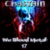 We Bleed Metal 17 (feat. David T. Chastain & Leather Leone), Chastain