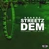 Icon Streetz Dem (feat. Tion Wayne) - Single