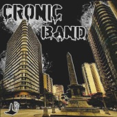 Cronic Band - Djamp