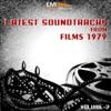 Latest Soundtracks from Films 1979, Vol. 2