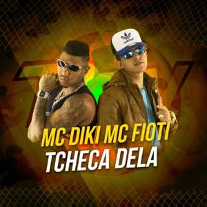 Tcheca Dela - Single Mp3 Download
