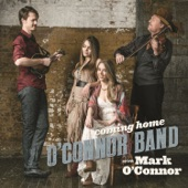 O'Connor Band - You Too