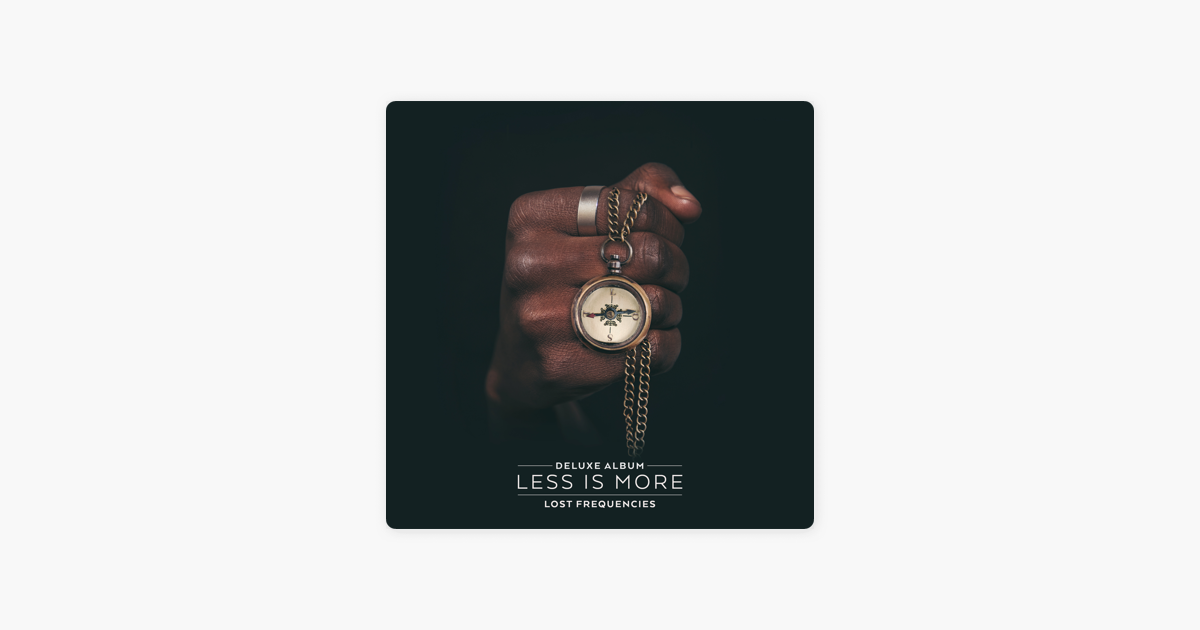download lost frequencies - are you with me 320kbps
