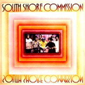 South Shore Commission - Free Man