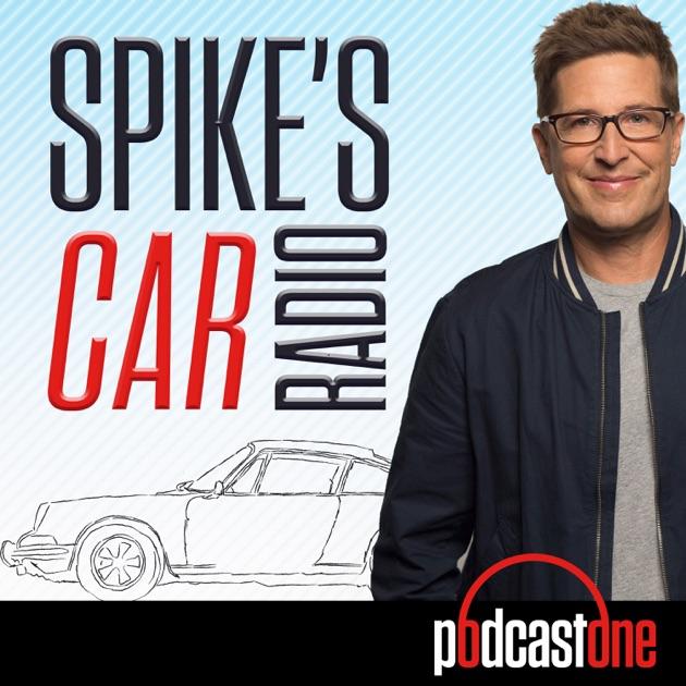 Under the hood automotive talk show by under the hood car radio.