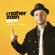Maher Zain Rabbee Yebarik (Vocals Only Arabic) - Maher Zain